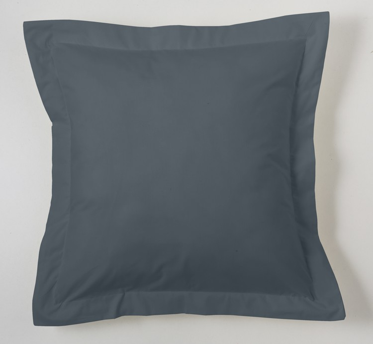COJIN LISO COMBI Gris 016 50 x 75 + 5cm Gris 016 55 x 55 + 5cm Gris 016 40 x 40 cm