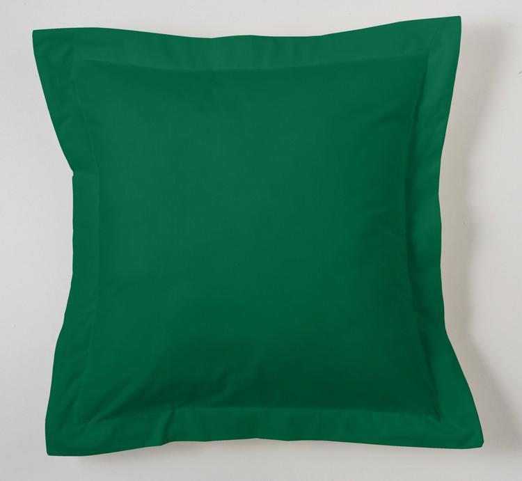 COJIN LISO COMBI Verde Billar 100 50 x 75 + 5cm Verde Billar 100 55 x 55 + 5cm Verde Billar 100 40 x 40 cm