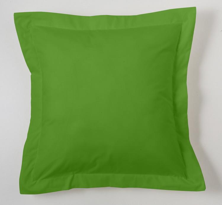 COJIN LISO COMBI verde 005 50 x 75 + 5cm verde 005 55 x 55 + 5cm verde 005 40 x 40 cm