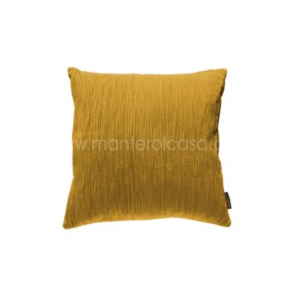 COJINES COBALTO 001 color 23 30 x 50 cm
