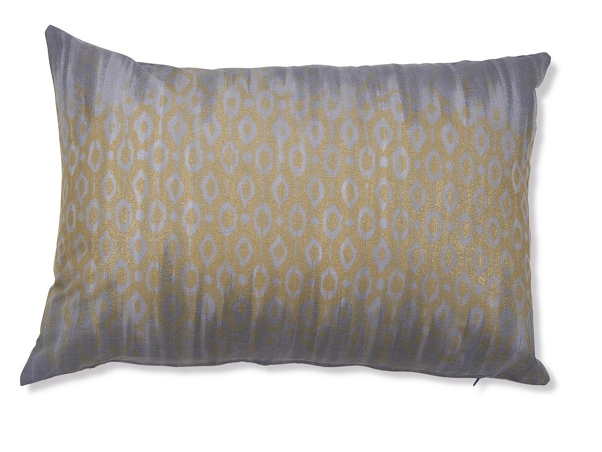 COJIN BOND oro 60 x 40 cm con relleno