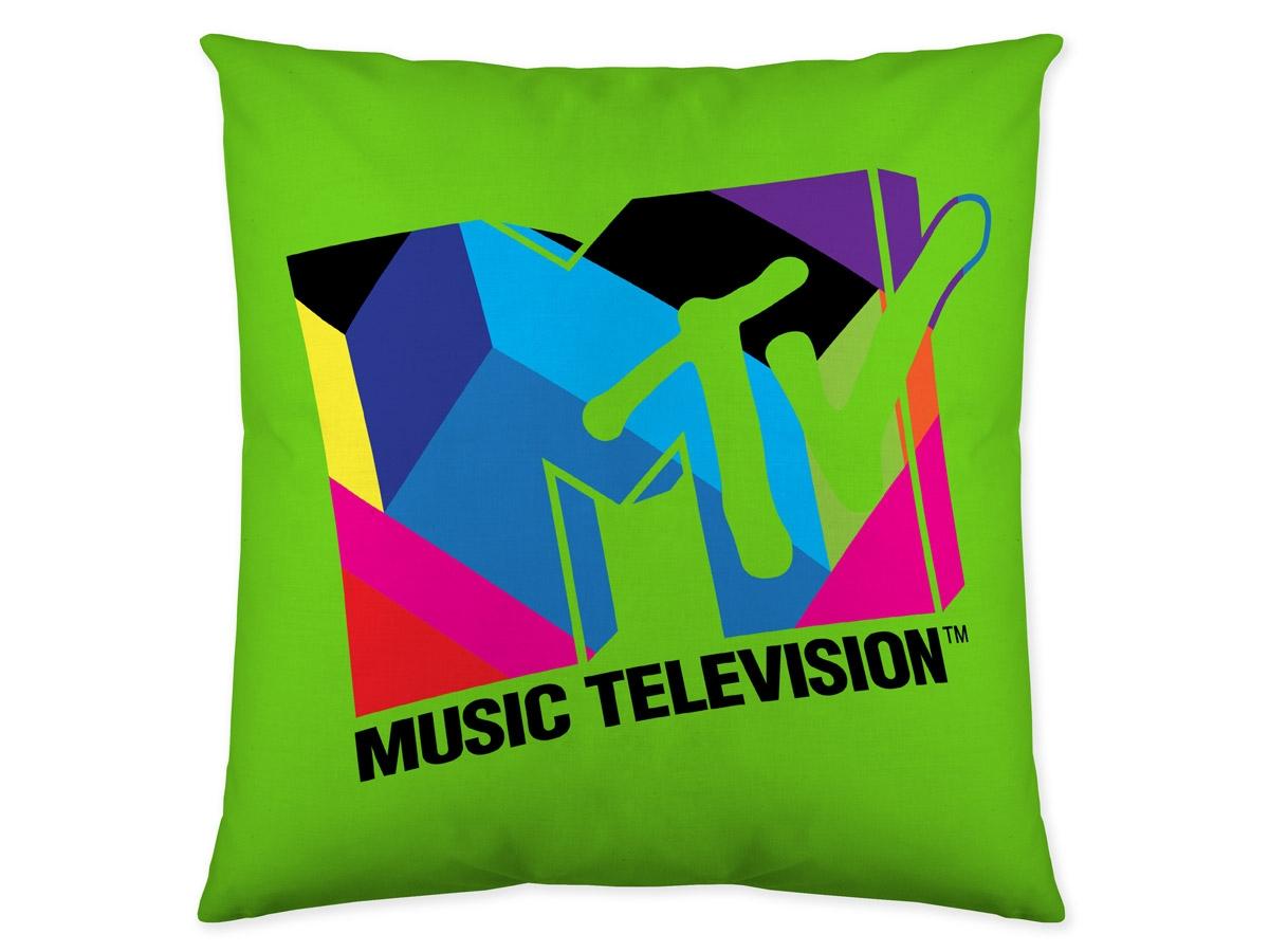 COJINES GEO DE MTV