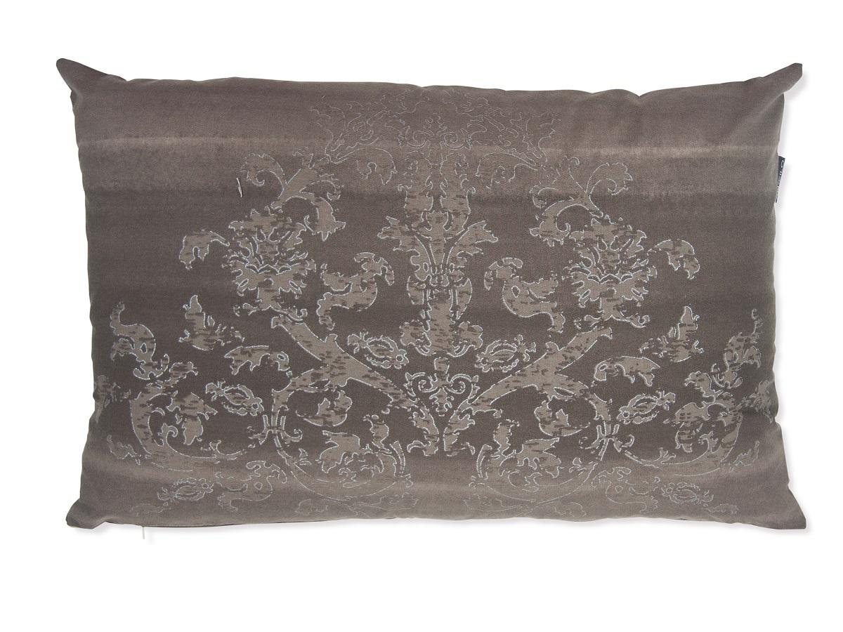 COJIN NEWTON 60 x 40 cm con relleno