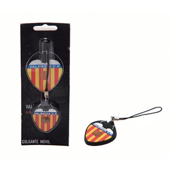 COLGANTE MOVIL VALENCIA CLUB DE FUTBOL - 2610016