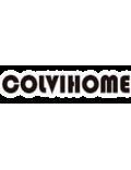 COLVIHOME