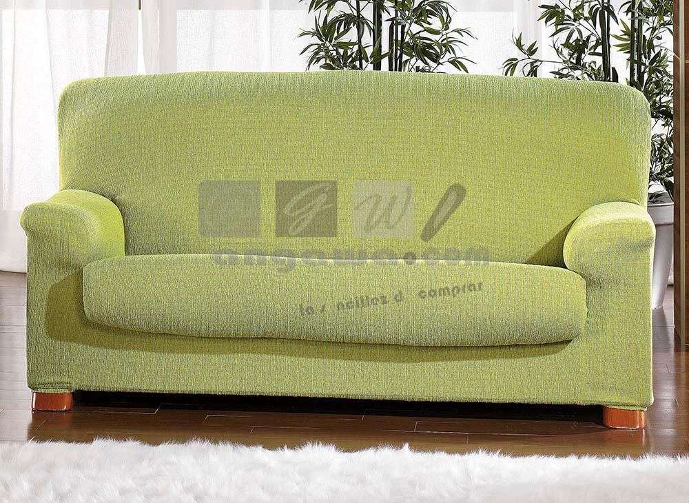 funda de sofa el stica d plex dam