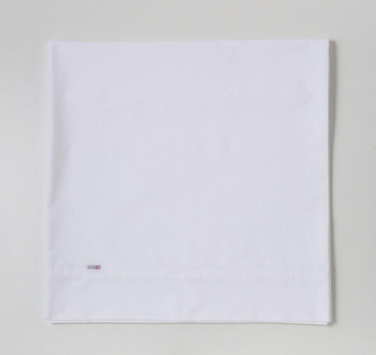 ENCIMERA LISA COMBI HOSTELERIA 100% ALGODÓN blanco 001 200 cms - Pack 10 uds - blanco 001 180 cms - Pack 10 uds - blanco 001 150 cms - Pack 10 uds - blanco 001 135 cms - Pack 10 uds - blanco 001 120 cms - Pack 10 uds - blanco 001 105 cms - Pack 10 uds - blanco 001 90 cms - Pack 10 uds -