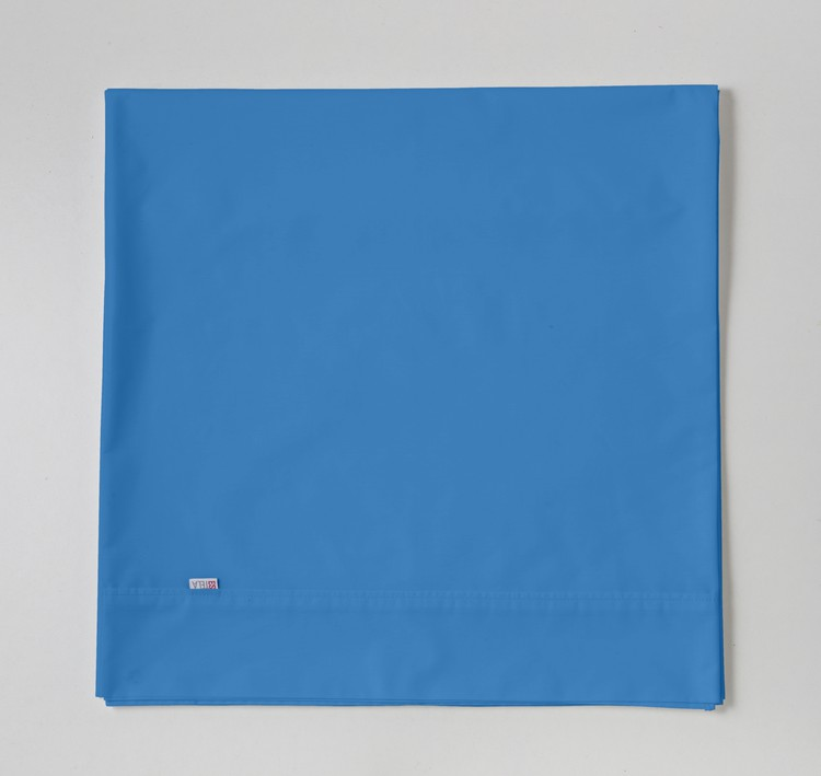 ENCIMERA LISA COMBI Azul Claro 120 200 cms Azul Claro 120 180 cms Azul Claro 120 150 cms Azul Claro 120 135 cms Azul Claro 120 105 cms Azul Claro 120 90 cms