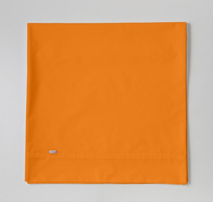 ENCIMERA LISA COMBI Naranja 109 200 cms Naranja 109 180 cms Naranja 109 150 cms Naranja 109 135 cms Naranja 109 105 cms Naranja 109 90 cms