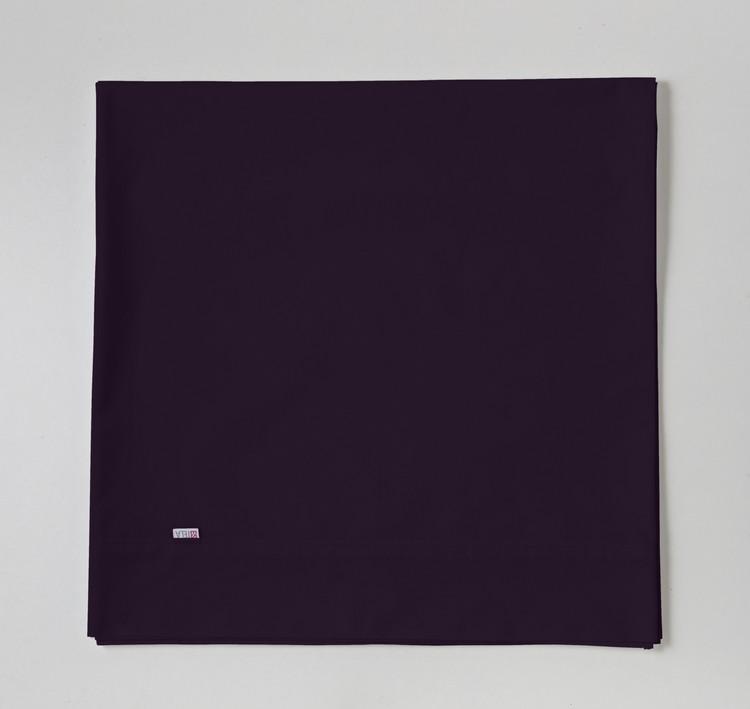 ENCIMERA LISA COMBI Negro 113 200 cms Negro 113 180 cms Negro 113 150 cms Negro 113 135 cms Negro 113 105 cms Negro 113 90 cms