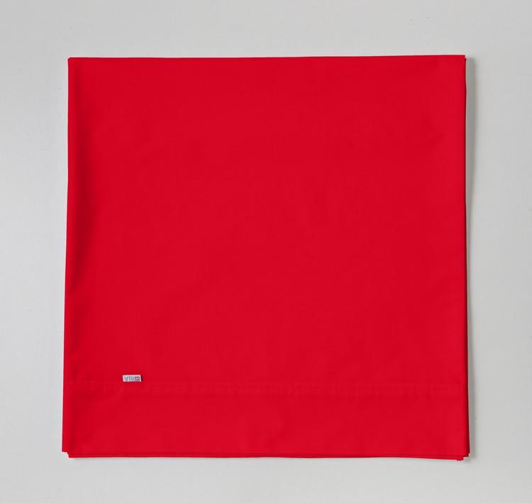 ENCIMERA LISA COMBI Rojo 014 200 cms Rojo 014 180 cms Rojo 014 150 cms Rojo 014 135 cms Rojo 014 105 cms Rojo 014 90 cms