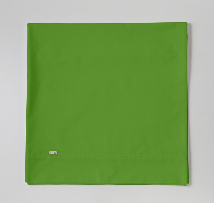 ENCIMERA LISA COMBI verde 005 200 cms verde 005 180 cms verde 005 150 cms verde 005 135 cms verde 005 105 cms verde 005 90 cms