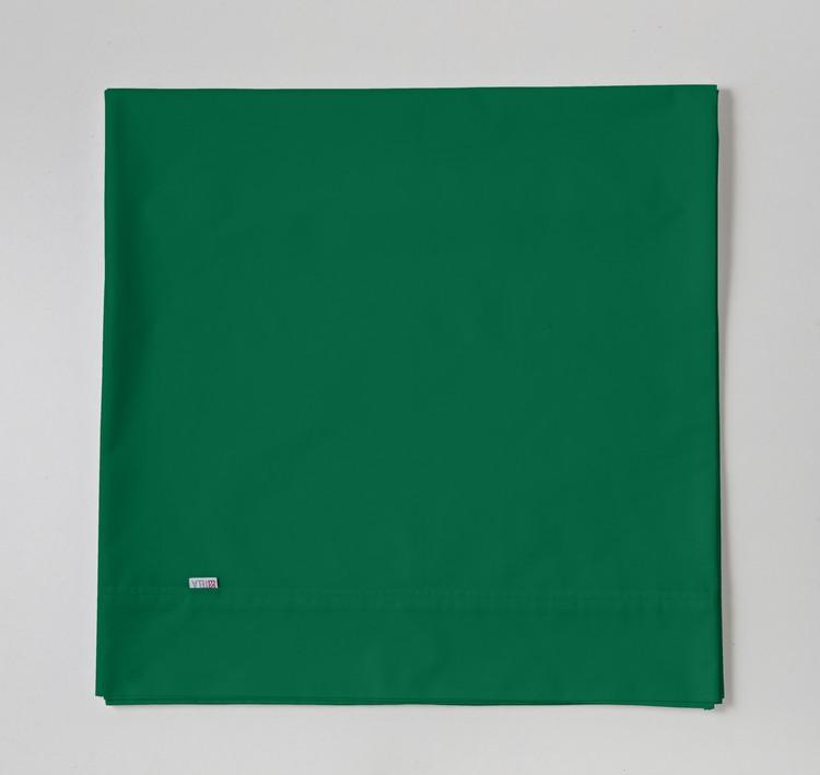 ENCIMERA LISA COMBI Verde Billar 100 200 cms Verde Billar 100 180 cms Verde Billar 100 150 cms Verde Billar 100 135 cms Verde Billar 100 105 cms Verde Billar 100 90 cms