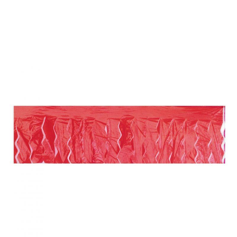 FLECOS PLASTICO 25 METROS