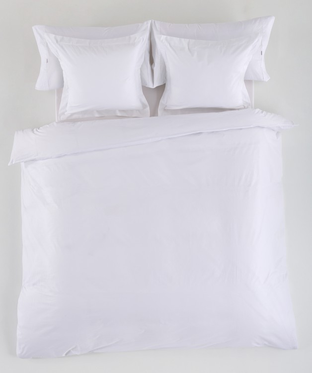 FUNDA NÓRDICA LISA COMBI blanco 001 180 cms blanco 001 150 cms blanco 001 135 cms blanco 001 105 cms blanco 001 90 cms