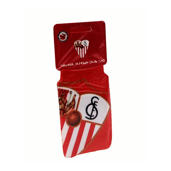 FUNDA MOVIL SEVILLA FUTBOL CLUB - 4510004