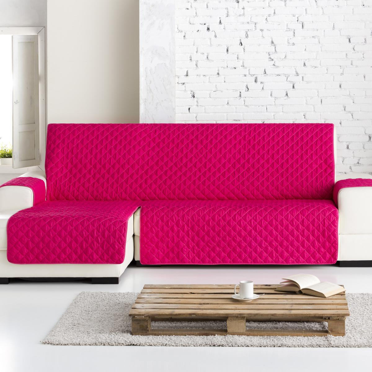 FUNDA DE SOFA PRÁCTICA DUAL QUILT color 02 4 plazas color 02 3 plazas color 02 2 plazas