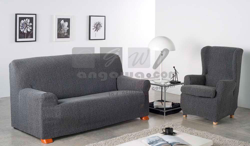 Funda de sofa orejero atlas - Funda de sofas ...