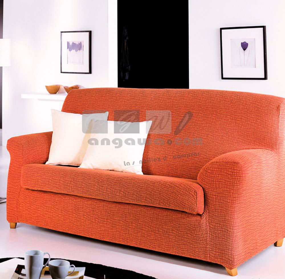 La web que viste su hogar todotextil Funda de sofa elastica