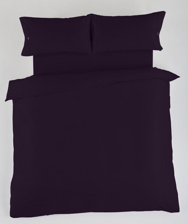 JUEGO DE FUNDAS NÓRDICAS LISAS Negro 180 cms Negro 150 cms Negro 135 cms Negro 105 cms Negro 90 cms
