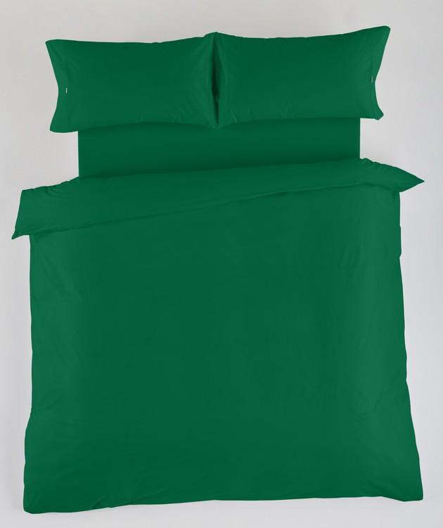 JUEGO DE FUNDAS NÓRDICAS LISAS Verde Billar 180 cms Verde Billar 150 cms Verde Billar 135 cms Verde Billar 105 cms Verde Billar 90 cms