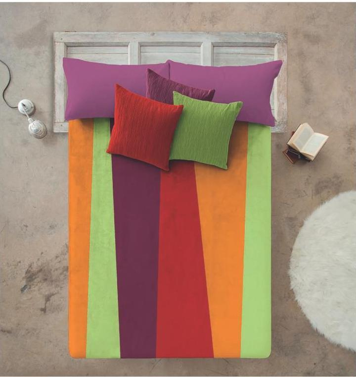 MANTA LARA 951 color 15 150 cms color 15 135 cms color 15 105 cms color 15 90 cms