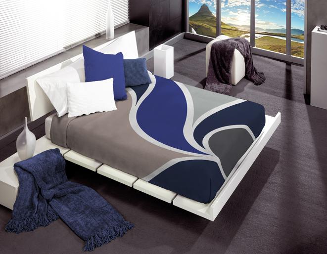 MANTA VIP 558 color 08 135 cms color 08 105 cms color 08 90 cms
