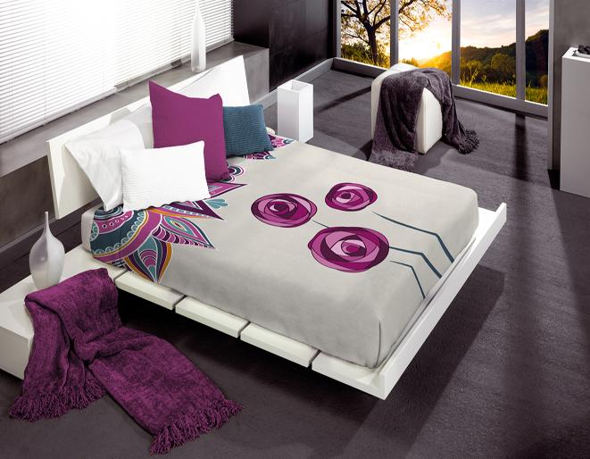 MANTA VIP 559 color 09 135 cms color 09 105 cms color 09 90 cms