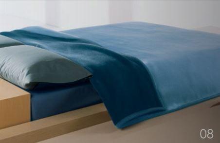 MANTA BAMBU 002 color 08 180 cms color 08 150 cms color 08 135 cms color 08 105 cms color 08 90 cms