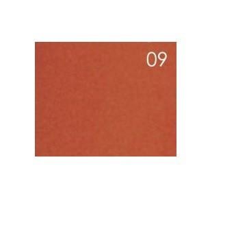 MANTA POLO COLOR 001 color 09 180 cms color 09 150 cms color 09 135 cms color 09 105 cms color 09 90 cms color 09 Throw 150x200cm