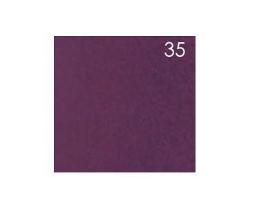 MANTA POLO COLOR 001 color 35 180 cms color 35 150 cms color 35 135 cms color 35 105 cms color 35 90 cms color 35 Throw 150x200cm