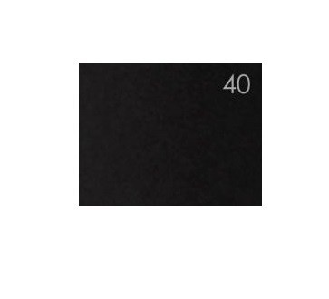 MANTA POLO COLOR 001 color 40 180 cms color 40 150 cms color 40 135 cms color 40 105 cms color 40 90 cms color 40 Throw 150x200cm