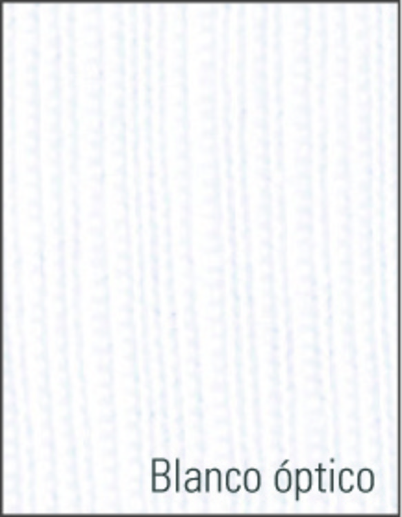 MANTELERIA RÚSTICO LISO APLIQUE blanco optico 155x300+12serv. blanco optico 155x250+12serv. blanco optico 155x200+8serv blanco optico 155x155+6serv