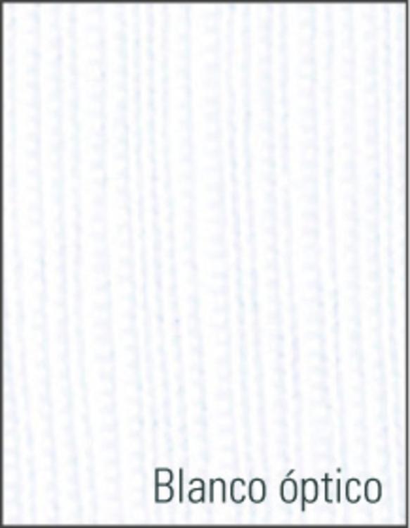 MANTELERIA RÚSTICO LISO RESINADO blanco optico 140x300cm blanco optico 140x250cm blanco optico 140x200cm blanco optico 140x140cm blanco optico 100x140cm