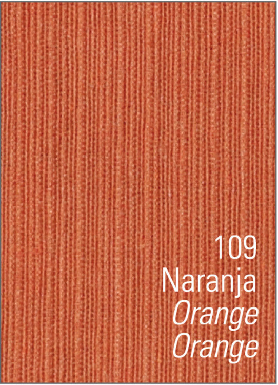 MANTELERIA RÚSTICO LISO RESINADO Naranja 140x300cm Naranja 140x250cm Naranja 140x200cm Naranja 140x140cm Naranja 100x140cm