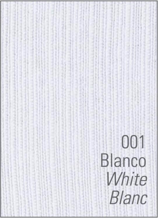 MANTELERIA RÚSTICO LISO APLIQUE Blanco 155x300+12serv. Blanco 155x250+12serv. Blanco 155x200+8serv Blanco 155x155+6serv