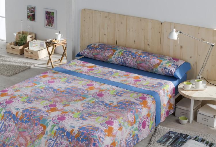 juego de s banas gema. Black Bedroom Furniture Sets. Home Design Ideas
