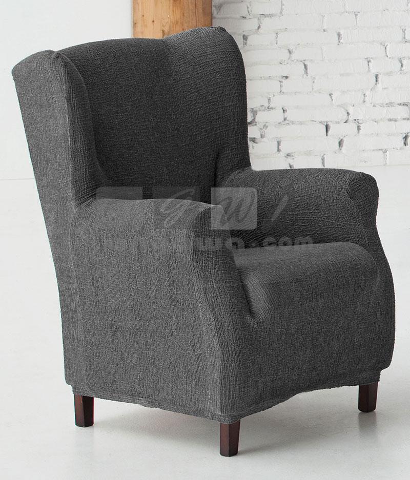 Funda de sofa orejero teide - Funda sofa orejero ...