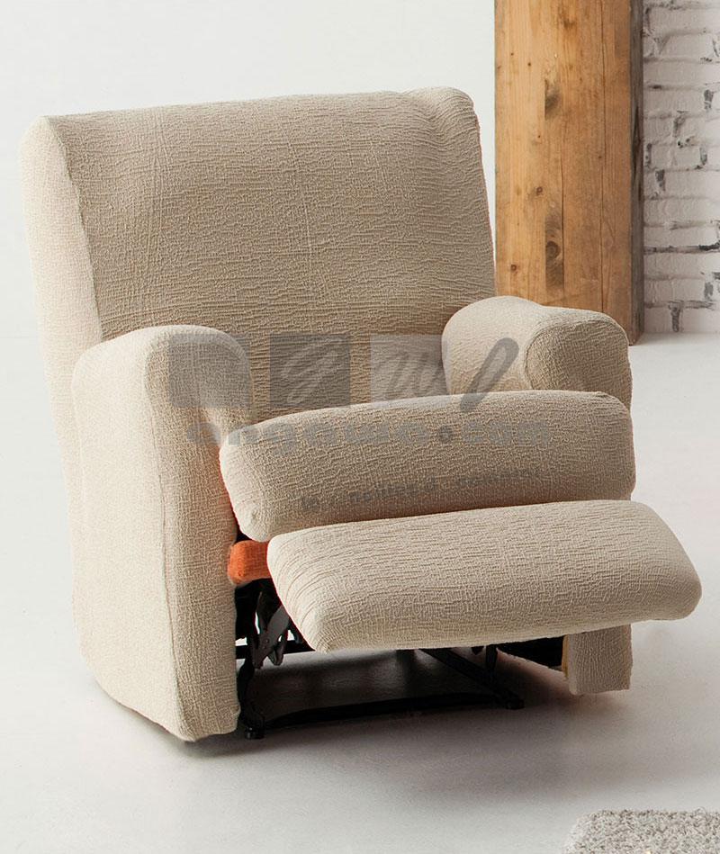 funda de sofa relax teide. Black Bedroom Furniture Sets. Home Design Ideas