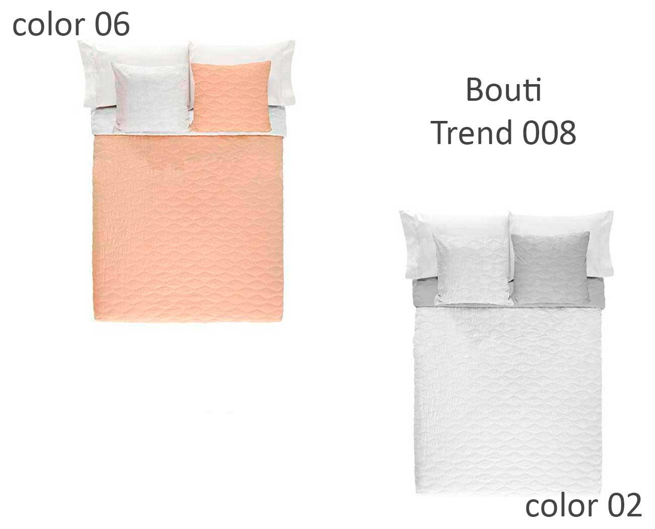 COLCHA BOUTI TREND 008