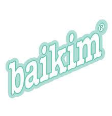 BAIKIM
