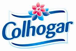 COLHOGAR