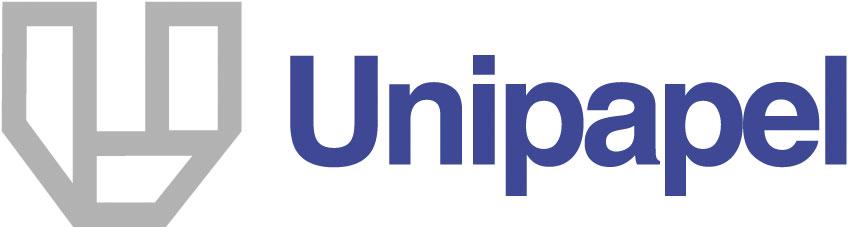 UNIPAPEL