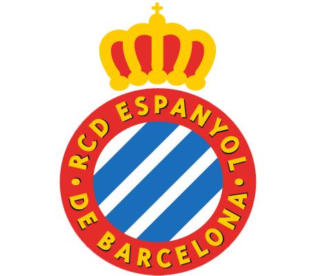 RCDE ESPANYOL