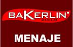 BAKERLIN