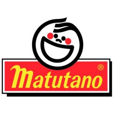 MATUTANO