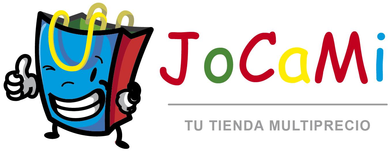 JoCaMi